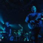 Between The Buried And Me 2 - GALLERY: The Summer Slaughter Tour 2018 Live at Gas Monkey Live, Dallas, TX