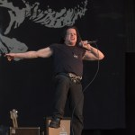Danzig2 - GALLERY: WACKEN OPEN AIR 2018 Live at Schleswig-Holstein, Germany – Day 1 (Thursday)