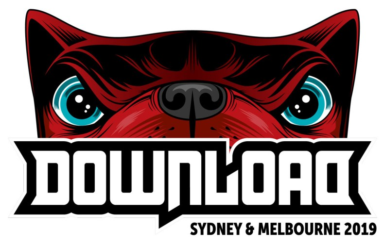 Download Aus - FESTIVAL REPORT: DOWNLOAD Australia Announce Dates and Venues For 2019 Edition