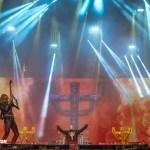Judaspriest12 - GALLERY: WACKEN OPEN AIR 2018 Live at Schleswig-Holstein, Germany – Day 1 (Thursday)