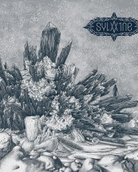 Sylvaine - PREMIERE: Stream SYLVAINE's Beautiful New Single 'Mørklagt'
