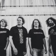 Voivod - INTERVIEW: VOIVOD's Chewy on 'The Wake', Songwriting, 'Progressive Metal' Label & Music Industry