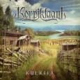 """korpiklaani kulkija - REVIEW: KORPIKLAANI - """"Kulkija"""""""