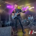 Anvil 06 - GALLERY: STONEDEAF FESTIVAL 2018 Live at Newark Showground, UK