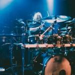 Beyond Creation 4 - GALLERY: Obscura, Beyond Creation & Archspire Live at The Velvet Underground, Toronto