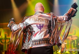JudasPriest 015.jpg - GALLERY: An Evening With JUDAS PRIEST & DEEP PURPLE Live at FirstOntario Centre, Hamilton