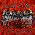 """The Wake - REVIEW: VOIVOD - """"The Wake"""""""