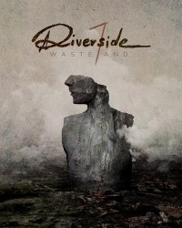 Wasteland - Top 10 Progressive Rock/Metal Albums Of 2018