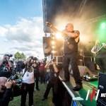 Wolfsbane 04 - GALLERY: STONEDEAF FESTIVAL 2018 Live at Newark Showground, UK