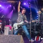 Wolfsbane 10 - GALLERY: STONEDEAF FESTIVAL 2018 Live at Newark Showground, UK