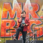 bloodstock day 3  70 - GALLERY: BLOODSTOCK OPEN AIR 2018 Live at Walton-on-Trent, Derbyshire, UK – Day 3 (Sunday)
