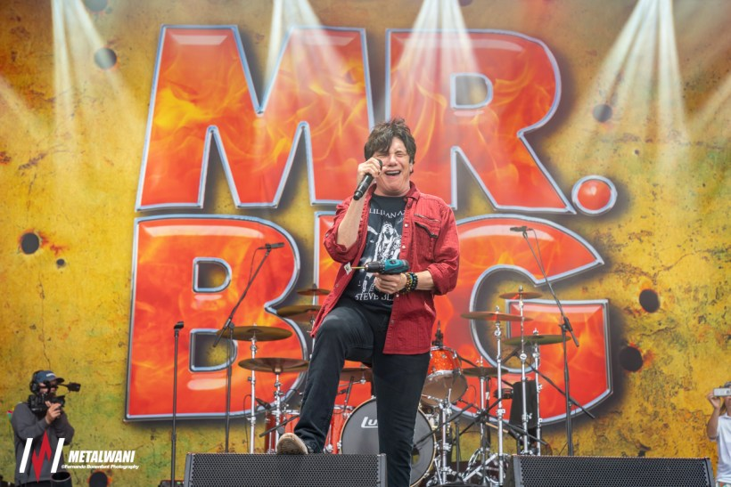 bloodstock day 3  70 - FESTIVAL REVIEW: BLOODSTOCK OPEN AIR 2018 Live at Walton-on-Trent, Derbyshire, UK – Day 3 (Sunday)