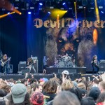 bloodstock day 3  80 - GALLERY: BLOODSTOCK OPEN AIR 2018 Live at Walton-on-Trent, Derbyshire, UK – Day 3 (Sunday)