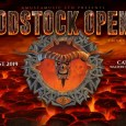 BOA 2019 - FESTIVAL REVIEW: BLOODSTOCK OPEN AIR 2019 – Day 4 (Sunday)