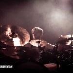 Devilskin 05 - GALLERY: HALESTORM & DEVILSKIN Live at Backstage Werk, Munich, DE