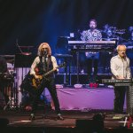 Foreigner Orchestral 21 - GALLERY: An Evening With FOREIGNER Live at Hamer Hall, Melbourne