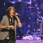 Foreigner Orchestral 27 - GALLERY: An Evening With FOREIGNER Live at Hamer Hall, Melbourne