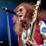 Glenn Hughes 05 - GALLERY: GLENN HUGHES Performs Classic Deep Purple Live at Electric Ballroom, London