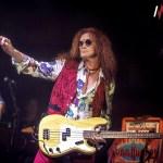 Glenn Hughes 08 - GALLERY: GLENN HUGHES Performs Classic Deep Purple Live at Electric Ballroom, London