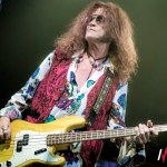 Glenn Hughes 11 - GALLERY: GLENN HUGHES Performs Classic Deep Purple Live at Electric Ballroom, London