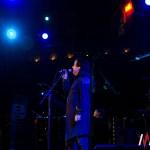 Iamthemorning 4 - GALLERY: KSCOPE 10th Anniversary Ft. Anathema, Paul Draper, Iamthemorning & More Live at Union Chapel, London