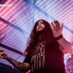 Kataklysm 04 - GALLERY: Kataklysm, Hypocrisy & The Spirit Live at LKA Longhorn, Stuttgart