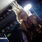 KobraandtheLotus 02 - GALLERY: THE FEMALE VOICES Tour Live at MS Connexion, Mannheim, DE