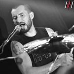 Madball 8 - GALLERY: Suicidal Tendencies & Madball Live at The Machine Shop, Flint, MI