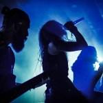 NeObliviscaris 13 - GALLERY: Wintersun, Ne Obliviscaris & Sarah Longfield Live at the Bottom Lounge, Chicago, IL