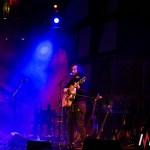 Nosound 1 - GALLERY: KSCOPE 10th Anniversary Ft. Anathema, Paul Draper, Iamthemorning & More Live at Union Chapel, London