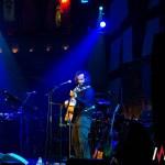 Nosound 5 - GALLERY: KSCOPE 10th Anniversary Ft. Anathema, Paul Draper, Iamthemorning & More Live at Union Chapel, London