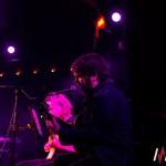 Paul Draper 5 - GALLERY: KSCOPE 10th Anniversary Ft. Anathema, Paul Draper, Iamthemorning & More Live at Union Chapel, London