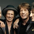 Rolling Stones - THE ROLLING STONES Threaten Trump With Lawsuit Over Use Of Their Music At Campaign Rally