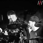 Suicidal Tendencies 17 - GALLERY: Suicidal Tendencies & Madball Live at The Machine Shop, Flint, MI