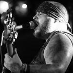 Suicidal Tendencies 18 - GALLERY: Suicidal Tendencies & Madball Live at The Machine Shop, Flint, MI