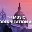 mma - The Music Modernization Act Has Officially Been Signed Into Law