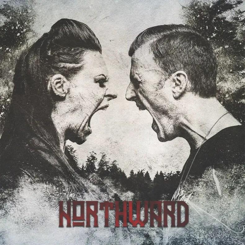 Northward — Northward (2018)