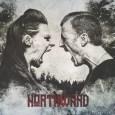 "northward - REVIEW: NORTHWARD - ""Northward"""