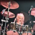 Helix Greg Hinz - HELIX Drummer Greg Hinz Is Out Of The Coma; Band Announces Benefit Concert