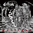 """Partisan - REVIEW: SODOM - """"Partisan"""" [EP]"""