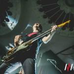Steven Wilson 01 - GALLERY: An Evening With STEVEN WILSON Live at Eatons Hill, Brisbane