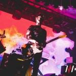 Steven Wilson 08 - GALLERY: An Evening With STEVEN WILSON Live at Eatons Hill, Brisbane
