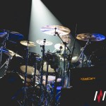 Steven Wilson 09 - GALLERY: An Evening With STEVEN WILSON Live at Eatons Hill, Brisbane