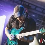 Steven Wilson 15 - GALLERY: An Evening With STEVEN WILSON Live at Eatons Hill, Brisbane