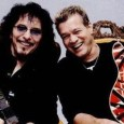 Van halen - TONY IOMMI Reveals EDDIE VAN HALEN Was Playing His Favourite BLACK SABBATH Song Wrong