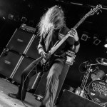 cannibal corpse 7 - GALLERY: Cannibal Corpse, Hate Eternal & Harm's Way Live at Civic Music Hall, Toledo, OH