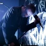 Bloodbath 05 - GALLERY: Dimmu Borgir, Kreator, Hatebreed & Bloodbath Live at Camden Town, London