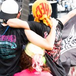 Crowd 2 - GALLERY: GOOD THINGS FESTIVAL 2018 Live at RNA Showgrounds, Brisbane