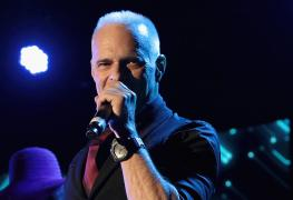 David Lee Roth - VAN HALEN's David Lee Roth Has Changed His Name & Fans Are Having A Good Laugh