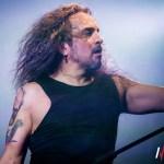 Death Angel 01 - GALLERY: Exodus, Sodom, Death Angel & Suicidal Angels Live at Electric Ballroom, London
